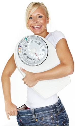 Jetzt Diät-Programme testen abnehmen!