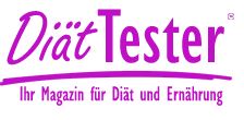 Diät-Tester.de