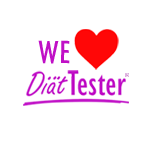we love diät-tester